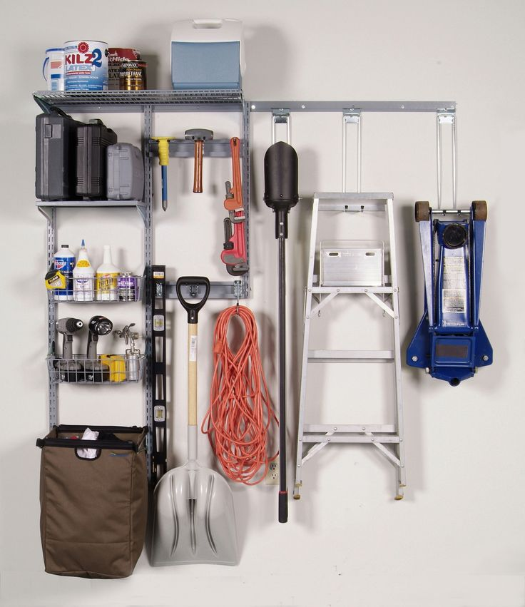 home co compact rubbermaid garage storage hanging hooks dp uk hook amazon system kitchen fasttrack