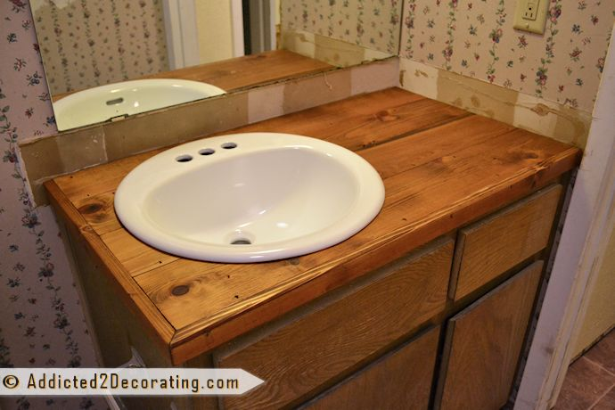 17 Best Images About Diy On Pinterest Planked Walls Plywood And Drop Cloths