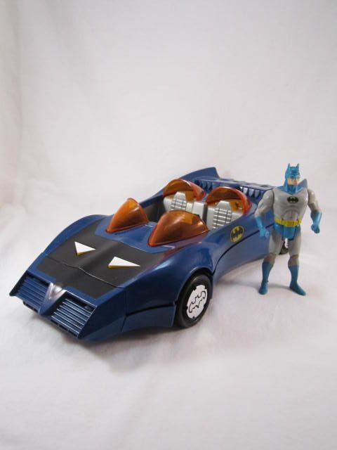 Nerd Rage Toys Update - Vintage DC Super Powers, Marvel Secret Wars Figures http://www.toyhypeusa.com/2014/05/23/nerd-rage-toys-update-vintage-dc-super-powers-marvel-secret-wars-figures/