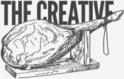 The Forever Incomplete List of Agencies is a hand-picked directory of creative advertising agencies throughout the United States. - The Creative Ham