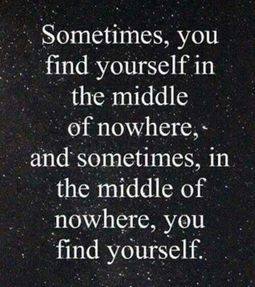 Conocerse a si mismo
