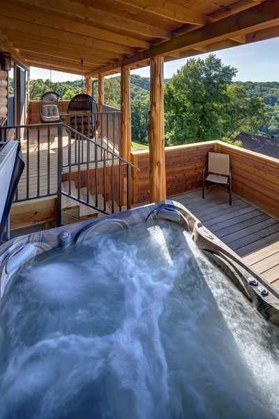 Waterfront Cabins & Cabin Rentals in Arkansas | Lake Shore Cabins BEAVER LAKE