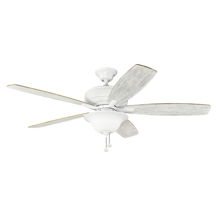 Hunter Baybrook 52 Onyx Bengal Damp Rated Ceiling Fan At: Best 25+ Ceiling Fans With Lights Ideas On Pinterest