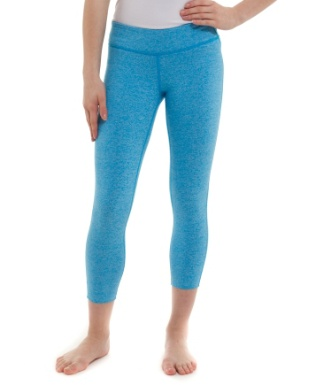 $46 - ivivva crops; (lululemon kids) size 12 & 14 will fit the same as a 2 and 4 wunder under! ORDERED