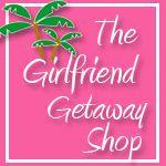 Girlfriend Getaway Trips