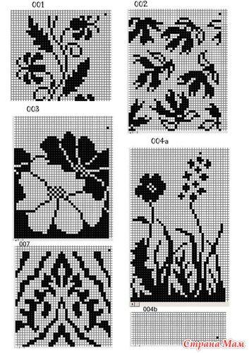 deko 1-115  https://ru.pinterest.com/brittstagis/pattern-for-knitting/