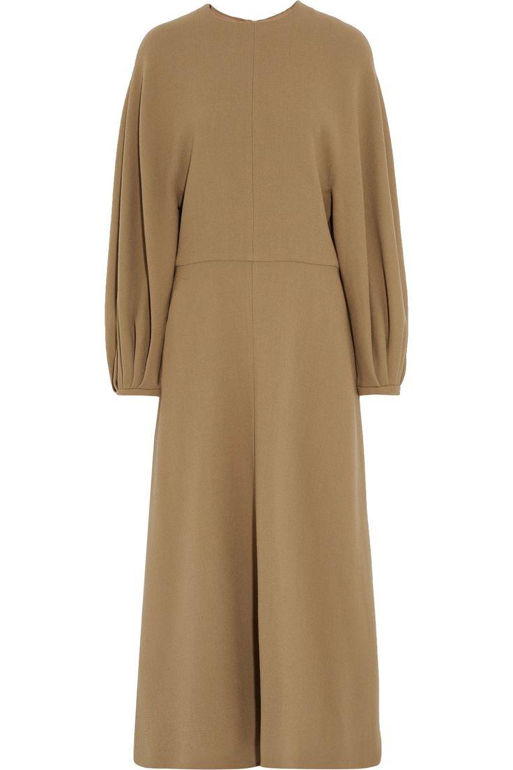 EMILIA WICKSTEAD . #emiliawickstead #cloth #dress
