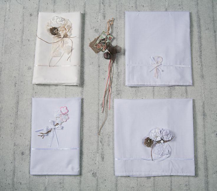 Composizione di flori Simple & Elegant Bouquet