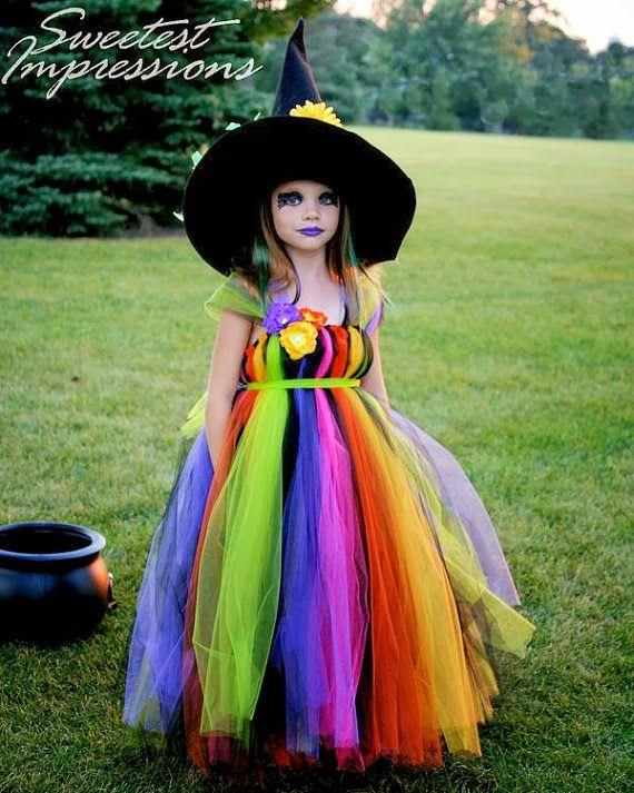 das de inspiracin ideas de disfraces para nia con tut