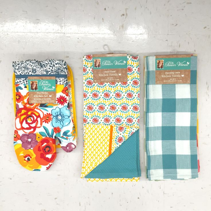 The Pioneer Woman collection now includes linens!... | Whoa, wait. Walmart?