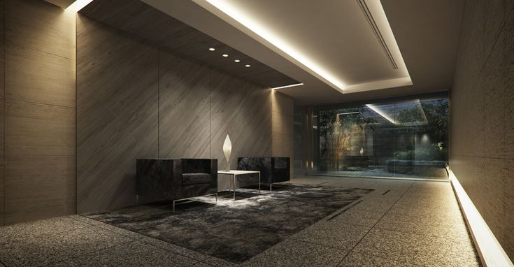 デザイン|川崎市高津区|「ピアース溝の口」|新築分譲マンション、モリモト