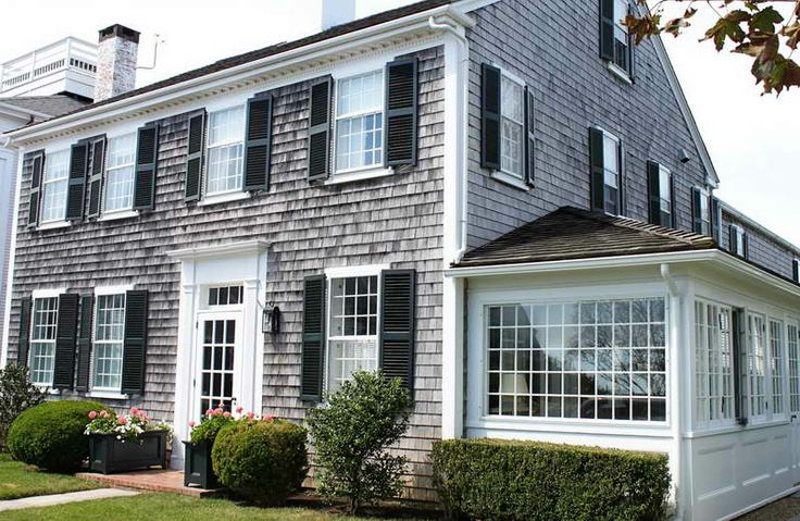 cape cod style decoratng | Related Post from How to Design a Cape Cod Style House