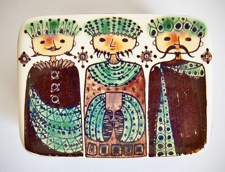 38 Best Danish Pottery Images On Pinterest Ceramic Art