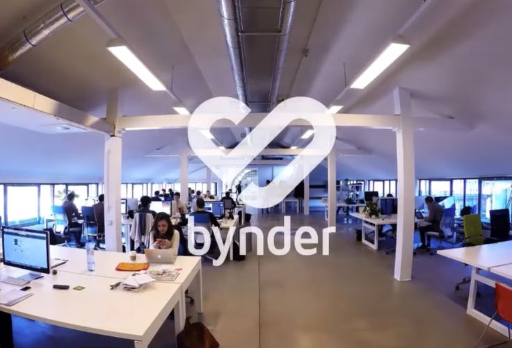 Bynder acquires digital asset management service Webdam from Shutterstock for $49.1M