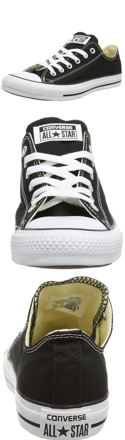 Converse Unisex Chuck Taylor All Star Seasonal Low Sneaker