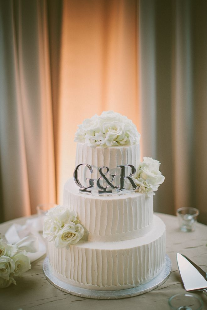 best wedding cakes in sacramento ca 21 best images on sweet treats baking 11623