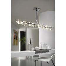 iluminacion comedor lampara para comedor lmpara pinterest lamparas para comedor iluminacin y comedores
