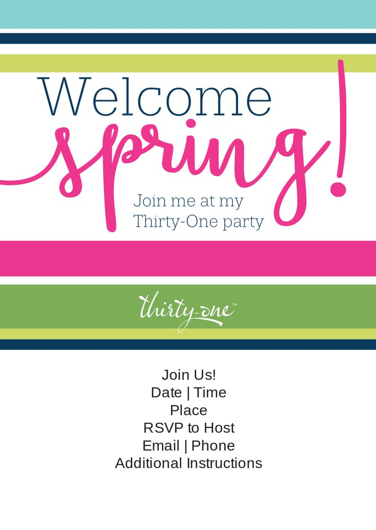 139 best Thirty-One images on Pinterest   Southern, 31 gifts and ...
