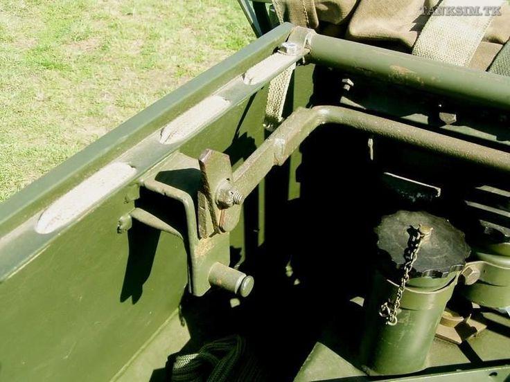 daimler scout car dingo | 61-DaimlerDingo-Mk-II,Scoutcar4x4,Son