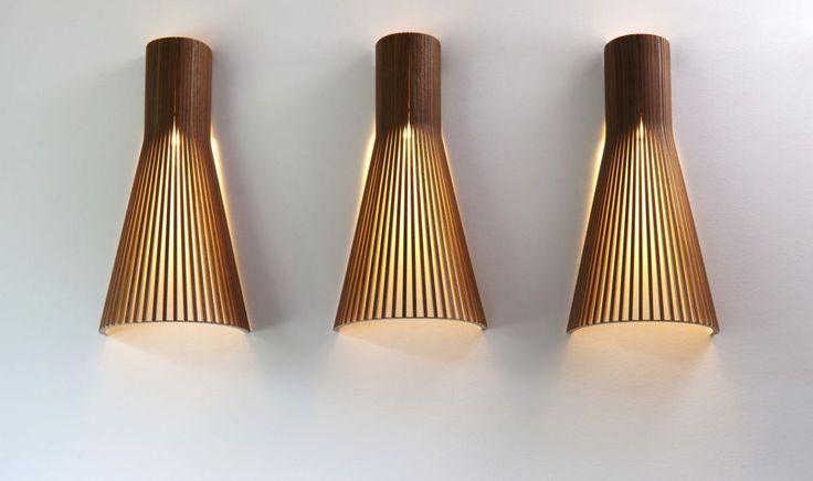 wooden-wall-lights-photo-15