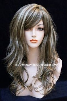 Best 25 gray highlights ideas on pinterest going grey platinum highlights dark brownhair pmusecretfo Choice Image