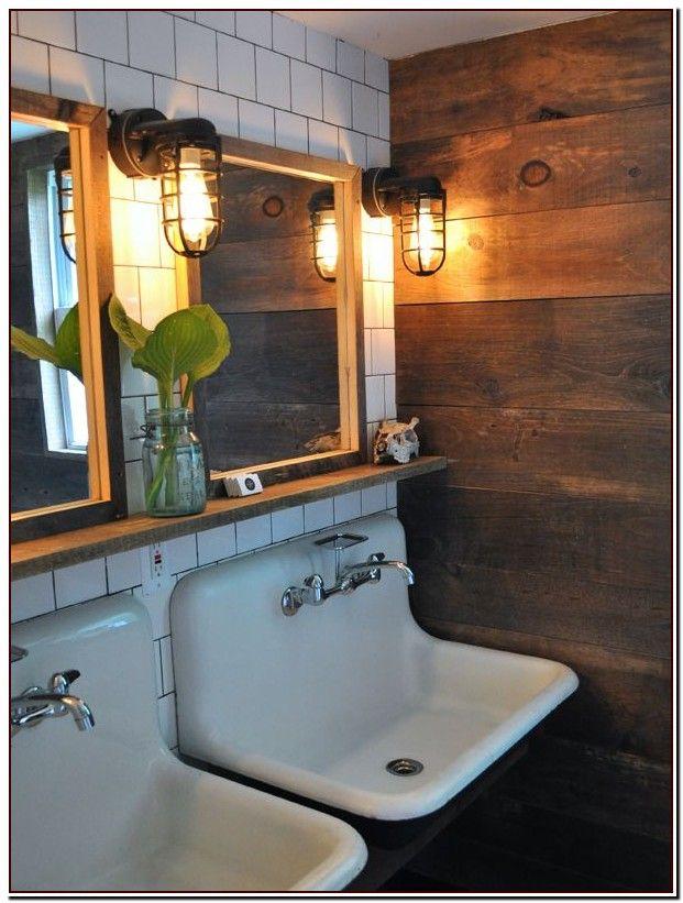 32 Reference Of Bathroom Lighting Vintage Style Restaurant Bathroom Small Bathroom Remodel Vintage Bathrooms