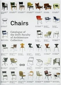 Chairs: Catalogue of the Delft Faculty of Architecture Collection indigo.ca