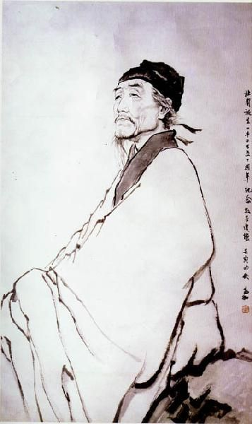 chinese influence on tibet and its society in the poems peeling the skin and wine by jangbu The tibetans, clearly descendants of the sino-tibetan-speaking qiangic san-miao people, had their influence reaching the southern chinese turkistan in addition to the he-xi corridor [ie, the corridor to the west of the western yellow river bend.