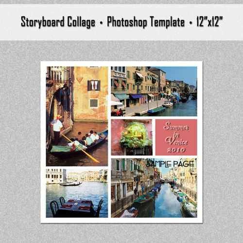 Best 25+ Photoshop collage template ideas on Pinterest Photo - photography storyboard template