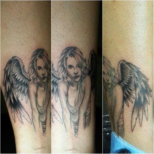 India S Best Tattoo Artists: 108 Best Mirage Tattoos, Best Tattoo Shop Studio In Delhi