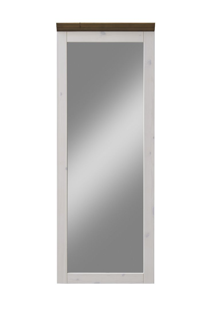 Kate Spiegel  Der Landhausstil ist ein moderner und immer beliebter Einrichtungsstil für die eigenen vier Wände. Die meisten Menschen wohnen nicht mehr auf dem Land. Doch der Wunsch nach mehr Natur und... #flur #garderobe #spiegel