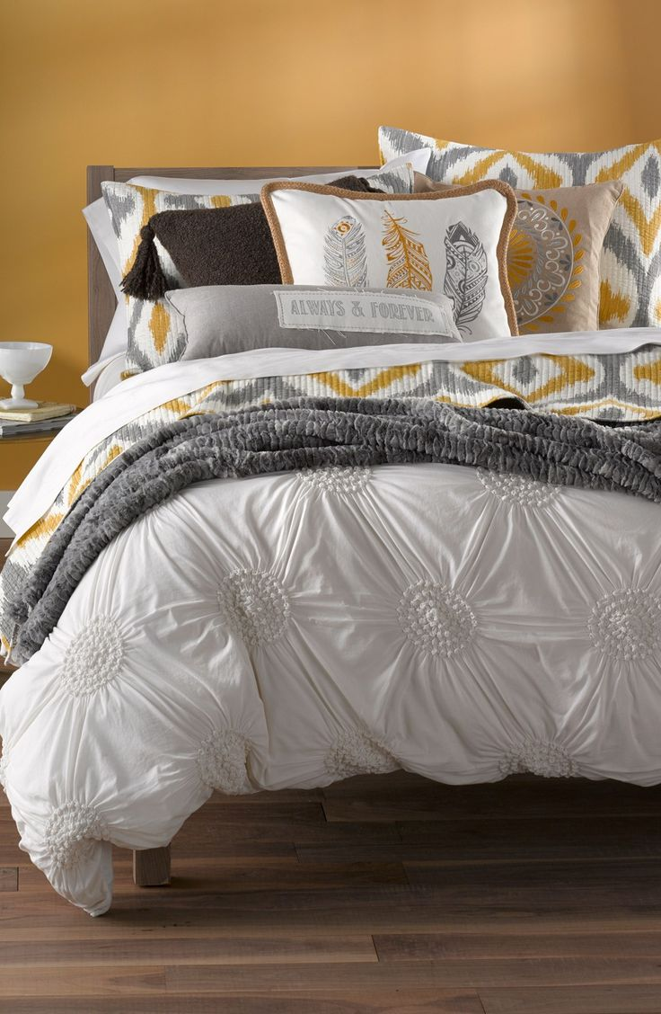 19 Best Images About Levtex Bedding On Pinterest
