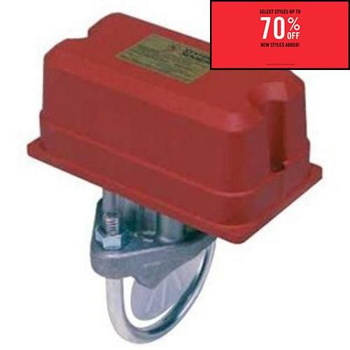 """#shopping  The System #Sensor WFD series is compatible with schedule 10 through 40 steel pipe, sizes 2\"""" through 8\"""", and can be #mounted in a vertical or horizon..."""