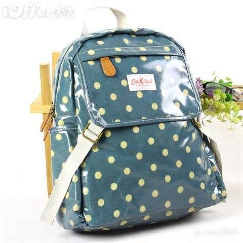 Cath Kidston Bags Sale Uk