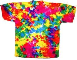 17 Best Images About Tie Dye T Shirts On Pinterest Tie