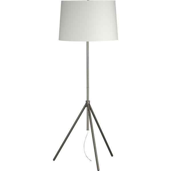 Saturday Floor Lamp