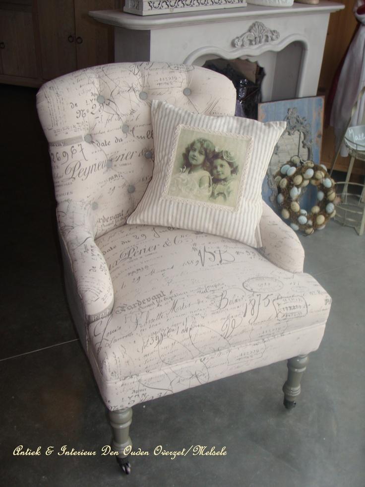 1000 images about mathilde m on pinterest promotion soaps and fragrance. Black Bedroom Furniture Sets. Home Design Ideas