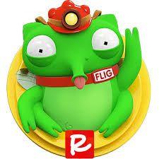 Download Adventures of Flig - http://apkgamescrak.com/adventures-of-flig/