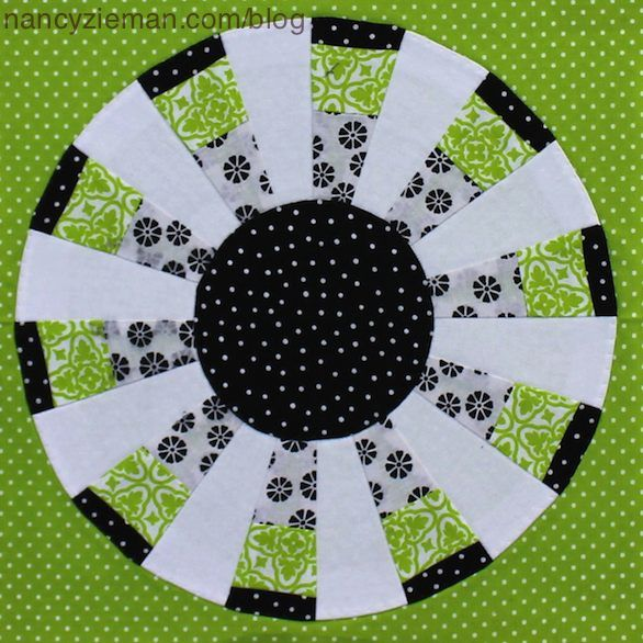 Nancy Zieman's Block Four 2015 Block of the Month IMG_9821-imp