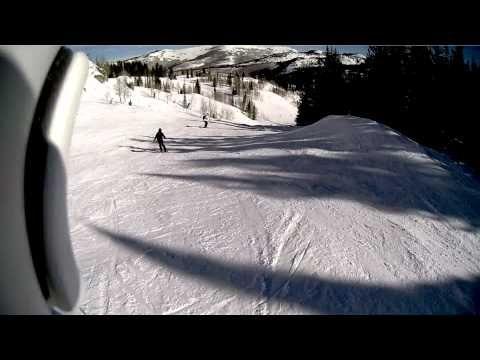 Brighton Utah Skiing Millicent Chute POV VIO HD with a chance of Brighton Ski School 2012-2013-16 - http://www.slopesideliving.com/brighton-utah-skiing-millicent-chute-pov-vio-hd-with-a-chance-of-brighton-ski-school-2012-2013-16/