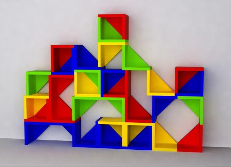 Pi di 25 fantastiche idee su tavoli da lavoro su for Semplice software di progettazione di mobili