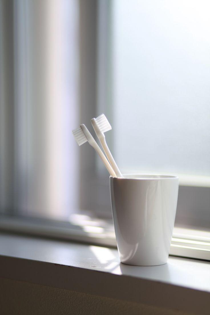 1000 idées sur le thème organisation de brosse À dents sur ...