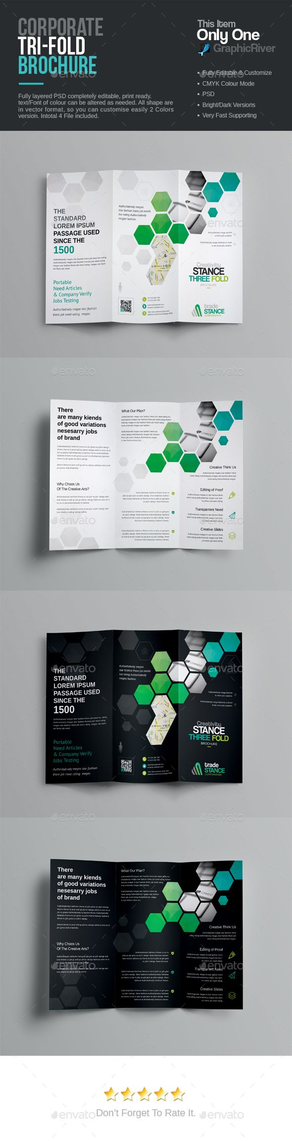 Cool 1 Page Website Template Thick 10 Best Resume Writers Shaped 100 Square Pool Template 1099 Employee Contract Template Youthful 2 Column Notes Template Blue2 Page Resume Format Doc 420 Best Images About Leaflet Design(World) On Pinterest ..