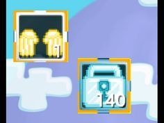 Growtopia | Buying Gold Angels + 140 Diamond Locks