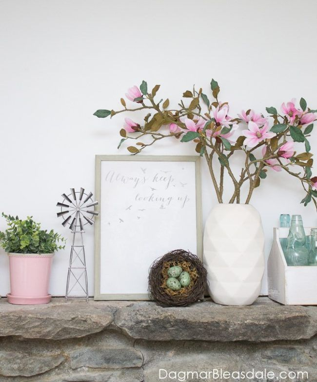 A Personal Touch Makes Huge Difference Show Your Own Style With These Home Decor And Gift Ideas I Fo Diy Accessories Handmade