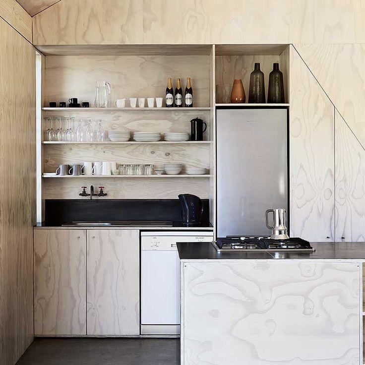Kitchen Designs In South Africa: Best 25+ Plywood Interior Ideas On Pinterest