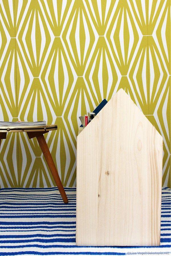 1000+ ideas about Selber Bauen on Pinterest  Sommerdeko ...