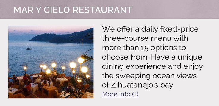 La Casa Que Canta - Hotel Ixtapa Zihuatanejo Mexico - Luxury suite Hotel Ixtapa Zihuatanejo - 5 Stars suite Hotel Ixtapa Zihuatanejo - The most Romantic Hotel Zihuatanejo Mexico