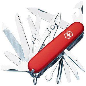 Victorinox Craftsman Multi-Tool
