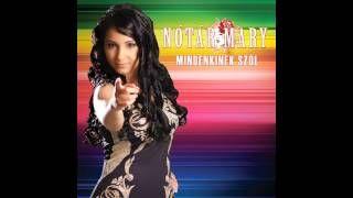 notar mary - YouTube